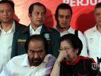 ketua-umum-partai-demokrasi-indonesia-perjuangan-pdip-megawati-soekarnoputri-kanan.jpg