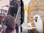 khatib-masjidil-haram-diserang.jpg