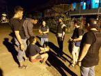 khoirul-alias-dook-24-seorang-bandar-sabu-di-mersam-yang-diamankan-ditresnarkoba-polda-jambi.jpg