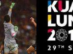 kiper-malaysia-sea-games_20170830_085801.jpg