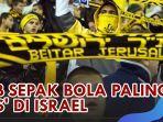 klub-israel-beiter-jerusalem23.jpg