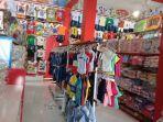 koleksi-pakaian-anak-di-bee-bee-mart-jambi.jpg
