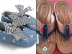 koleksi-sandal-dan-sepatu-anak-di-bee-bee-mart-jambi.jpg