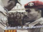 kolonel-inf-agus-hernoto_20180718_205534.jpg