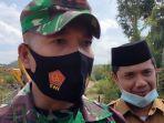 komandan-kodim-0420sarko-letkol-inf-tomi-radya-diansyah-lubis.jpg