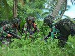 komando-pasukan-khas-paskhas-tni-al_20180921_163907.jpg