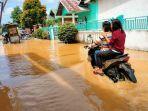 kompi-a-lama-juga-ikut-terendam-banjir.jpg