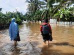 kondisi-banjir-di-desa-kedotan-muaro-jambi.jpg