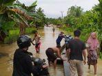 kondisi-banjir-yang-menggenangi-sejumlah-wilayah-di-merangin.jpg