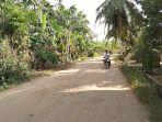 kondisi-jalan-desa-tuo-ilir-kecamatan-tebo-ilir-kabupaten-tebo.jpg