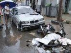 kondisi-motor-petugas-kebersihan-yang-ditabrak-sedan-bmw-di-jalan-sultan-agung-bandar-lampung.jpg