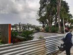 kondisi-taman-pedestrian-danau-sipin.jpg