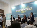 konferensi-pers-coworkfest-2017-yds_20171124_215751.jpg