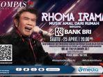 konser-amal-dari-rumah-bersama-sang-maestro-dangdut-indonesia-rhoma-irama.jpg
