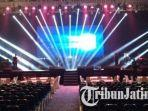 konser-tribute-to-ahmad-dhani.jpg