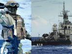 kopaska-dan-kapal-perang-malaysia_20180823_173511.jpg