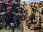 kopassus-dan-us-army.jpg