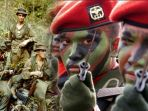 kopassus-kanan-di-tahun-1964-pernah-terlibat-perang-langsung-menghadapi-pasukan-elit-inggris_20180721_153407.jpg
