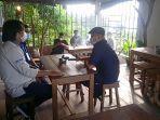 kopi-pedalaman-umkm-jambi29.jpg