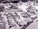 korban-tragedi-bhopal.jpg