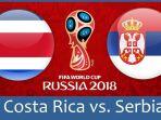 kosta-rika-vs-serbia_20180617_130550.jpg