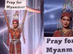 kostum-nasional-yang-dimenangkan-perwakilan-myanmar-ajang-miss-universe-2020.jpg