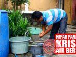 krisis-air-bersih-di-desa-nipah-panjang-kabupaten-tanjab-timur_20180704_221704.jpg