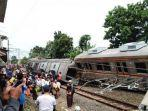 krl-anjlok-di-bogor-minggu-6-penumpang-luka-luka-masinis-jadi-korban.jpg