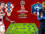 kroasia-vs-prancis_20180712_174742.jpg