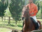 kuda-yang-ditunggangi-saat-asian-games-2018_20180821_135144.jpg
