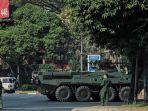 kudeta-militer-yang-terjadi-di-myanmar.jpg