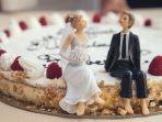 kue-pengantin-pernikahan_20181023_144258.jpg