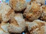 kue-pletek-ketawo-khas-sarolangun-jambi-cocok-jadi-kue-lebaran.jpg