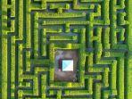 labirin-jambi-paradise-3b.jpg