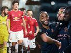 laga-derby-manchester-pekan-ini-man-city-vs-man-united.jpg