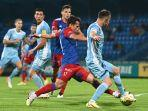 laga-fk-senica-vs-slovan-di-liga-slovakia-pemain-muda-timnas-indonesia.jpg