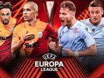 laga-galatasaray-vs-lazio-di-liga-europa-musim-2021-2022.jpg