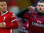 laga-liverpool-vs-ac-milan-di-liga-champions-sangat-dinantikan.jpg