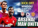 laga-manchester-united-vs-arsenal-di-pekan-ke-30-jadwal-liga-inggris.jpg