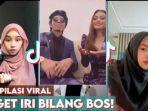 lagu-viral-tiktok-iri-bilang-bos-dj-bale-bale-lirik-lagu-iri-bilang-bos-tenar-berkat-atta.jpg