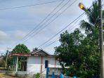 lampu-penerangan-jalan-umum-lpju_20180219_160732.jpg