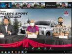 launching-new-pajero-sport-secara-virtual.jpg