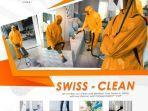 layanan-kebersihan-profesional-dari-swiss-belhotel-jambi.jpg