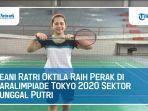 leani-ratri-oktila-raih-perak-di-paralimpiade-tokyo-2020-sektor-tunggal-putri.jpg