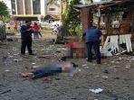 ledakan-bom-di-gereja-surabaya-minggu-1352018-pagi_20180513_200322.jpg