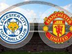 leicester-city-vs-manchester-united.jpg
