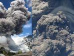 letusan-gunung-sinabung_20180219_132144.jpg