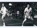 liem-swie-king-pebulu-tangkis-legendaris-indonesia.jpg