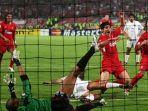 liga-champions-2005-liverpool-vs-ac-milan.jpg