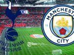 liga-champions-tottenham-hotspur-vs-manchester-city.jpg
